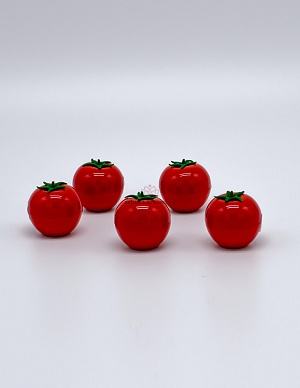 Бальзам для губ Tony Moly Mini Cherry Tomato Lip Balm